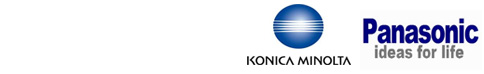 konica minolta photocopiers dealers distributors in ludhiana punjab - panasonic fax dealers in ludhinana punjab