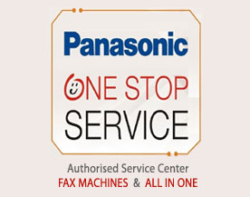 panasonic fax service center in ludhiana punjab - panasonic all in one service center in ludhiana punjab india