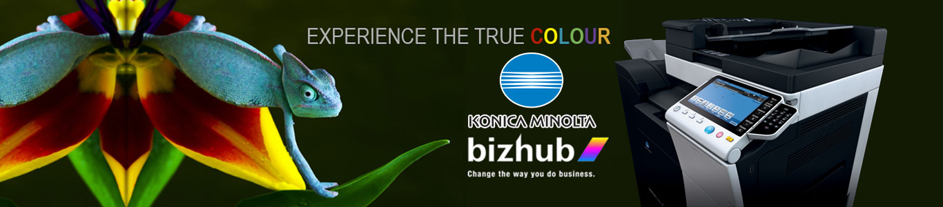 konica minonta photocopier dealers in ludhiana punjab - colour photocopiers in ludhiana - colour photostat machine in ludhiana punjab india